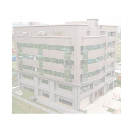 Sallas Industrial Co., Ltd.
